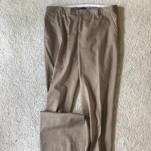 Gap dress pants size 12 long